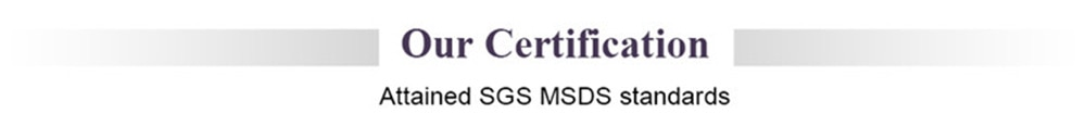 our-certification-1