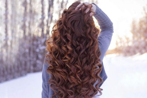 12 Ways How To Make Your Hair Grow Faster