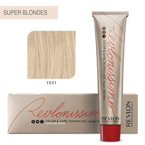 Revlon Professional Super Blond