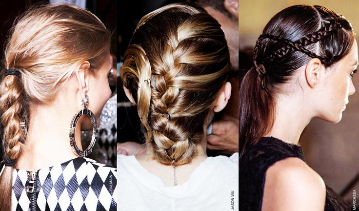 braid-history-braids-hairstyles-catwalk-w650