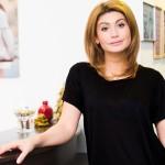 Авторский курс Кристины Быковой