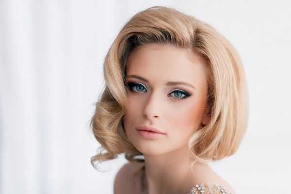 Теплый блонд (64 фото): палитра теплых оттенков цвета для блондинок, тонкости окрашивания волос в теплые тона